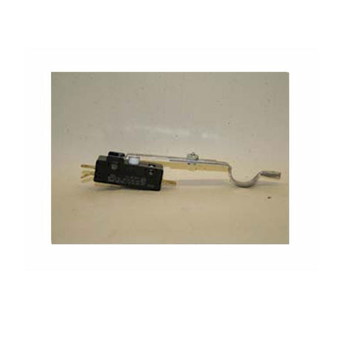 Durastill Float Microswitch for Auto-Fill Part #WD400-025 for Durastill 30 and 46 Water Distillers