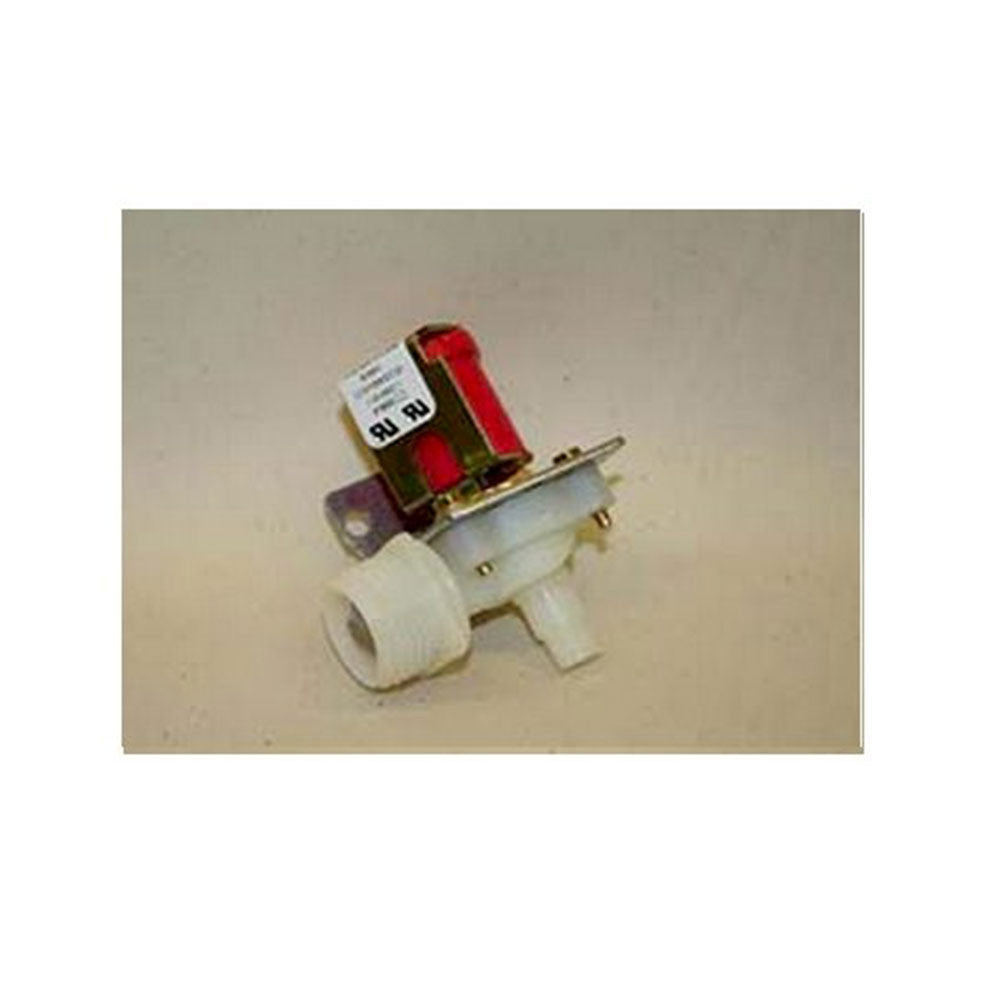 Durastill Water Intake Solenoid Valve Part #WD450-041 for Model 30 and 46 Distillers