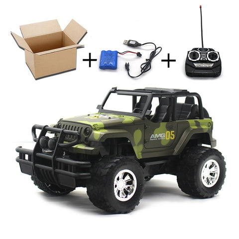 1 18 Rc Car Machines On The Radio Controlled Remote Control Cars