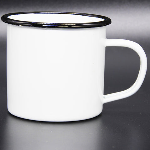 office coffee cups. Delighful Office ZIKAI 2017 New 350ml Real Classical Enamel Cold Rolled Steel Breakfast  Milk Mugs Office Coffee Tea In Coffee Cups P