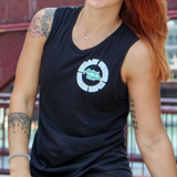 NS2 Women's Cutoff