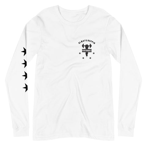 ARP Long Sleeve