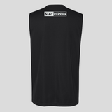 Rep All Day Sleeveless Dri-fit
