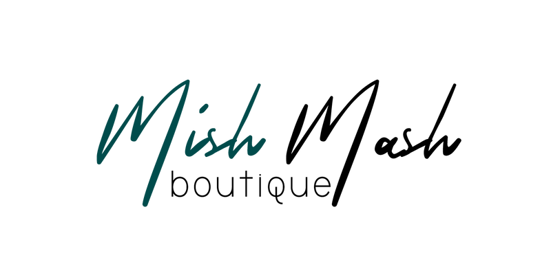 MishMash Boutique