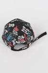 Express Yourself Hat - MishMash Boutique