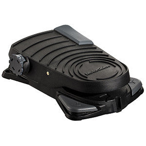 Motorguide Wirless Foot pedal