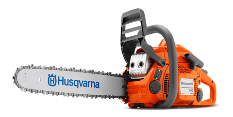 HUSQVARNA 440e Mark II Chainsaw