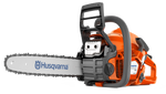 HUSQVARNA 135e Mark II Chainsaw