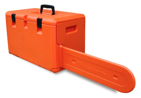Husqvarna Carry Case
