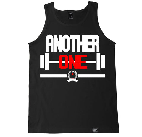 Men's ANOTHER ONE Tank Top