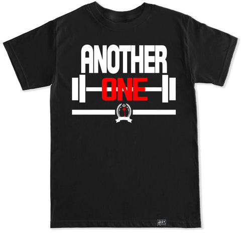 Men's ANOTHER ONE T Shirt