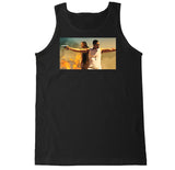 Men's Bad Boys Tank Top