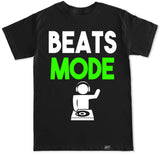 Men's BEATS MODE T Shirt