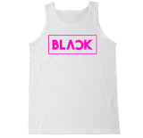 Men's BLACKPINK Tank Top