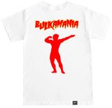 Men's BULKAMANIA T Shirt
