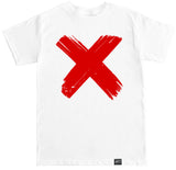 Men's BANNED T Shirt