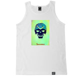 Men's BOOMERANG Tank Top