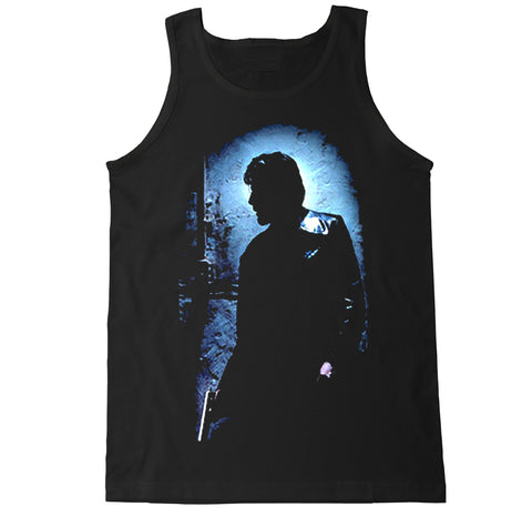Men's CARLITO Tank Top