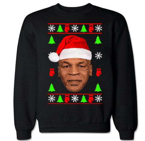 Men's CHRITHMITH Crewneck Sweater