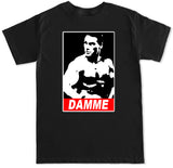 Men's DAMME BEY T Shirt