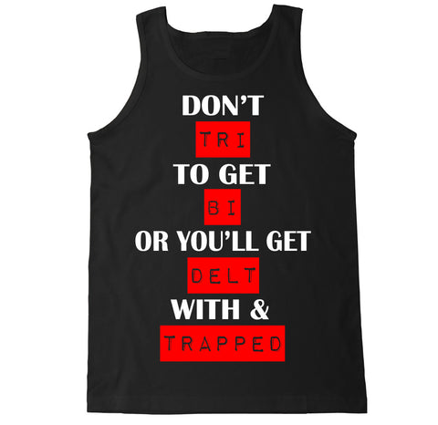 66395424be475c Fitness Collection – Tagged