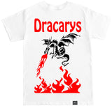 Men's DRACARYS T Shirt