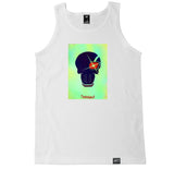 Men's DEADSHOT Tank Top