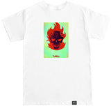 Men's DIABLO T Shirt