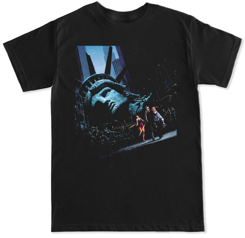 Men's ESCAPE FROM NY T Shirt