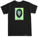 Men's ENCHANTRESS T Shirt