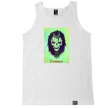 Men's ENCHANTRESS Tank Top