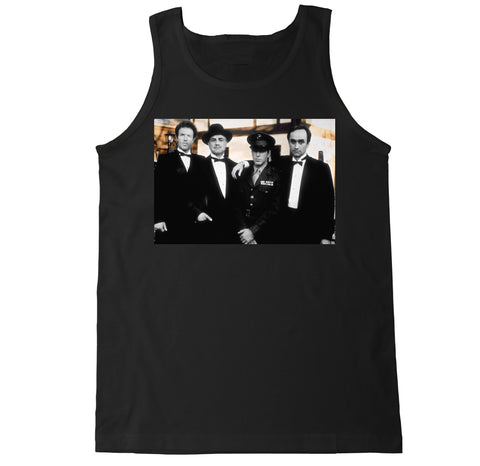 Men's FAMILIA Tank Top