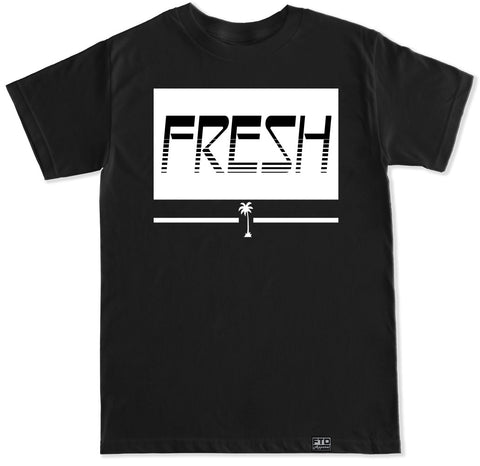 Men's FRESHTRO T Shirt