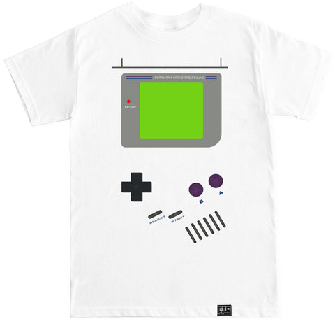 Men's GAMEBOY T Shirt