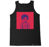 Men's GENERATION WHY Tank Top