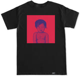 Men's GENERATION WHY T Shirt