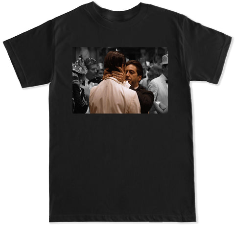 Men's GODFATHER 2 T Shirt