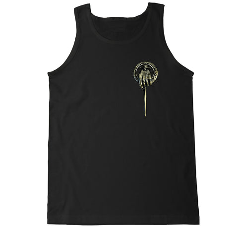 Men's HAND OF THE KING Tank Top