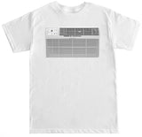 Men's Human AC T Shirt