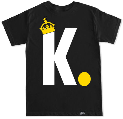 Men's K DOT T Shirt