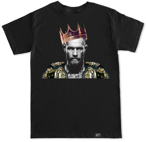 Men's KING CONOR T Shirt