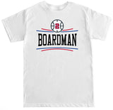 Men's LA Boardman T Shirt