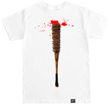 Men's Lucille T Shirt