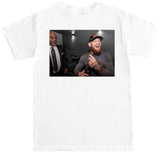 Men's MCTYSON T Shirt