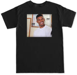 Men's Nick Young Meme T Shirt