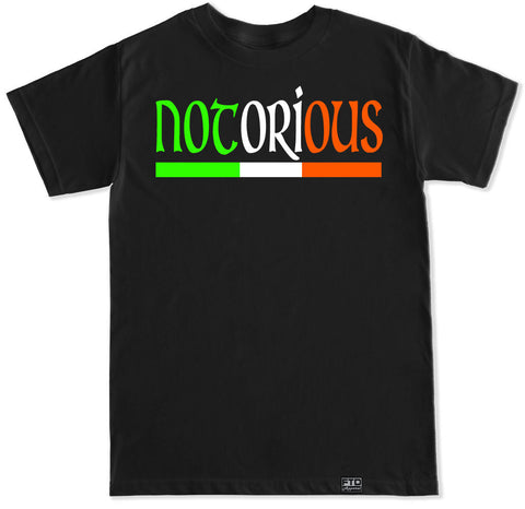 Men's NOTORIOUS T Shirt