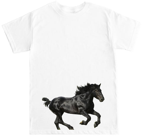 Men's OLD TOWN ROAD T Shirt