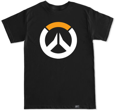 Men's OVERWATCH T Shirt