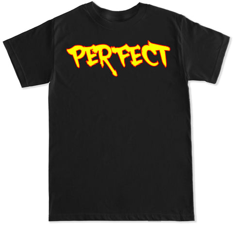 Men's Perfect T Shirt