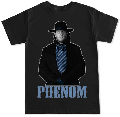 Men's PHENOM TAKER T Shirt